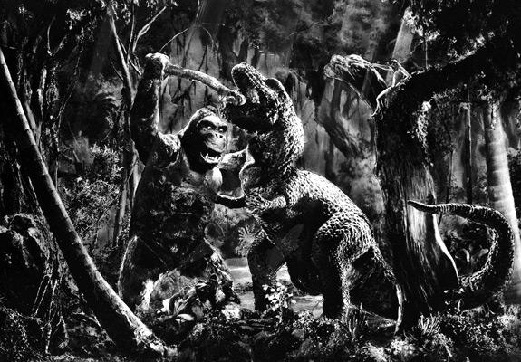 246 king kong 1933 imdb top 250 films